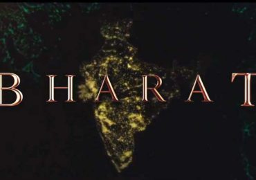 Bharat Teaser Out: Salman Khan & Ali Abbas Zafar Promise A Rollercoaster Ride Of Emotions!