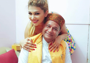 Anup Jalota and Jasleen Matharu relationship under the scanner: Is it really real?