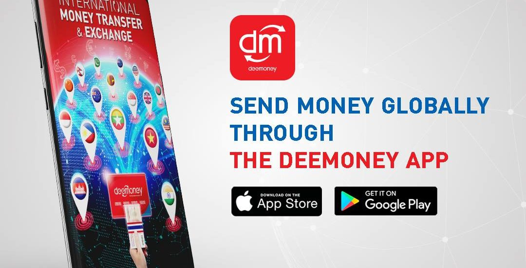 Money Transfers To India Made Economical And Easy