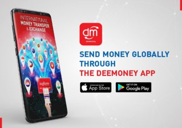 Money transfers to India made economical and easy!