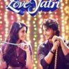 'LoveYatri' releasing on 5th October, 2018 at Major Ekamai & Rama 3