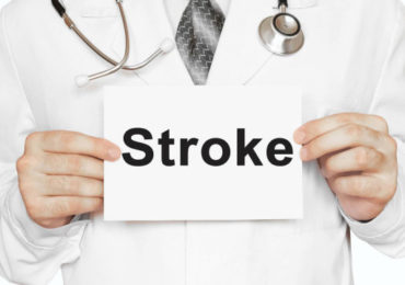 Residents warned to take preventative measures against stroke