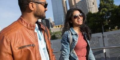 Indians are the world's highest spenders while travelling abroad, reveals new data
