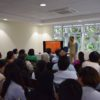 "Lecture on ""Ayurveda in our day to day life"