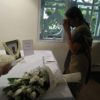 10th anniversary of Mumbai terror attacks observed in Embassy