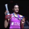 PV Sindhu breaks finals jinx, seals gold at BWF World Tour Finals