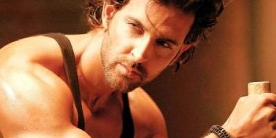Hrithik Roshan tops list of World's Most Handsome Actors 2018, leaving behind Henry Cavill, Chris Evans