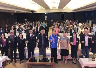 Songkhla holds technology training for local entrepreneurs