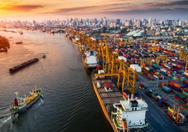 DFT: Exporters increase use of FTA, GSP benefits