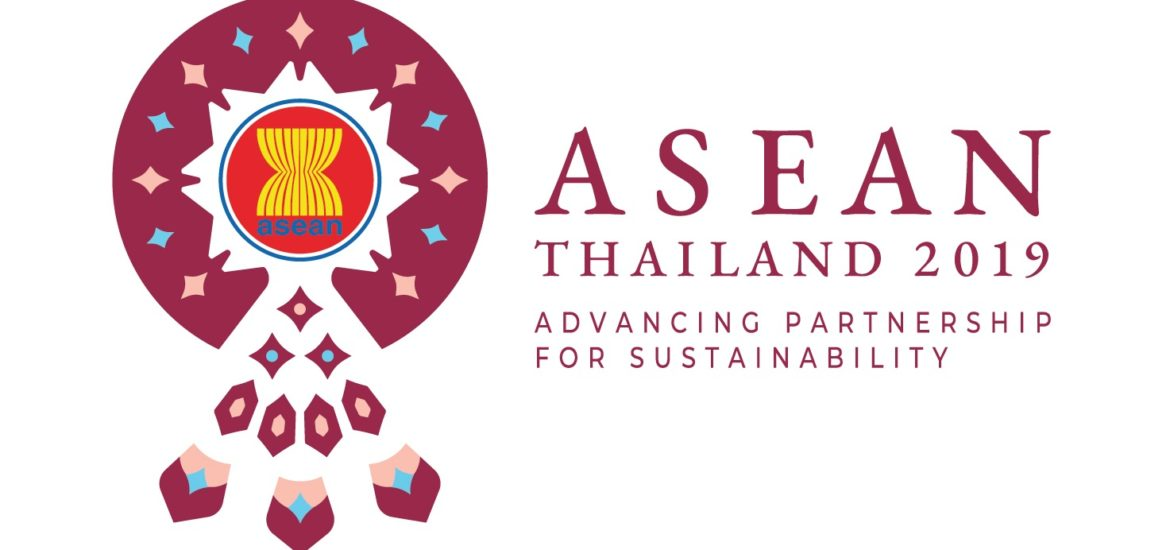 Thailand to host 23rd ASEAN Finance Ministers' Meeting in Chiang Rai