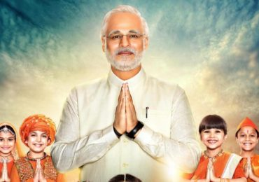 """PM Narendra Modi"" releasing on 5th April, 2019 at ICONSIAM, EmQuartier, Major Ekamai, & Pattaya"