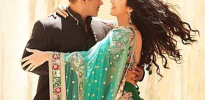 Bharat box office collection Day 1: Salman Khan and Katrina Kaif film gets bumper opening