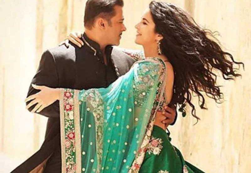 Bharat box office collection Day 1: Salman Khan and Katrina Kaif film gets bumper opening