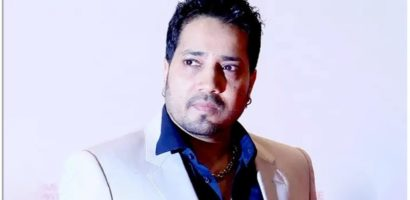 Mika Singh Banned And Boycotted By AICWA From Indian Film Industry After Performing At Event In Pakistan