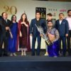20TH HOMECOMING EDITION OF NEXA IIFA AWARDS 2019 PROMISES TO BE A GRAND